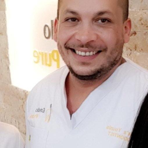 dr alaa -